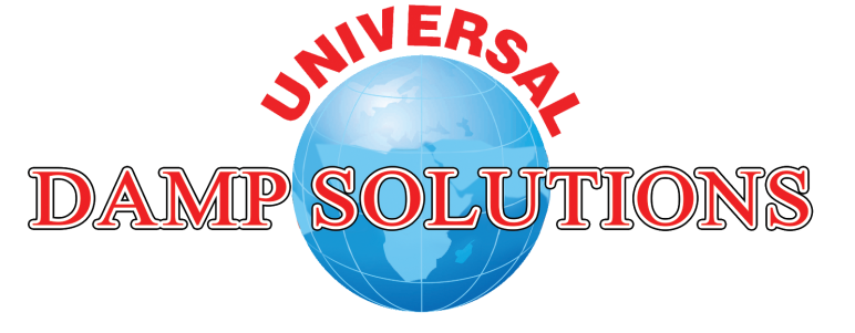 Universal Damp Solutions
