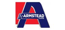 armstead213x100