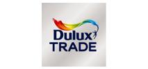 dulux213x100