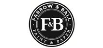 farrowball213x100