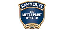 hammerite213x100