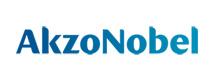 akzonobel-logo-213