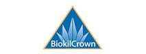 biokilcrown-logo-213