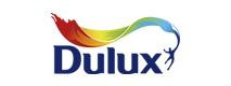 dulux-logo-213
