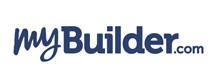 mybuilder-logo-213